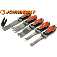 Upholstery And Trim Tool Set 5pc - upholstery_and_trim_tool_set_5pc_ab030079.jpg