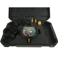VACUUM FUEL PUMP COMPRESSION GAUGE PRESSURE TESTER KIT - vacuum_fuel_pump_compression_gauge_pressure_tester_kit.jpg