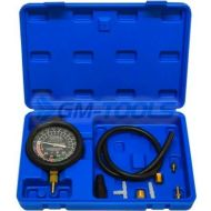 Valve Fuel Pump Pressure and Vacuum Tester Gauge Test Tool Kit - valve_fuel_pump_pressure_and_vacuum_tester_gauge_test_tool_kit_.jpg