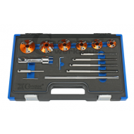 VALVE REFACING + SEATING TOOL 14 PCS. CUTTERS 30-75° 28-65 MM  - valve_refacing___seating_tool,_14_pcs._1.png