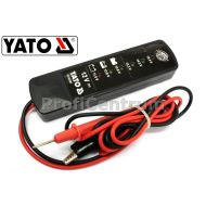 Voltage Detector 12V YATO YT-83101 - voltage_detector_12v_yt_83101.jpg