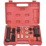 INJECTOR REMOVAL TOOL SET VAG - vw_audi_skoda_engine_injector_removal_puller_tool_kit1.jpg