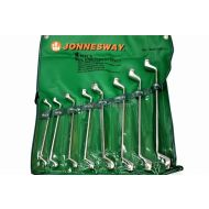 Box End Wrench Set  - w23108s_box_end_wrench_set_jonnesway.jpg