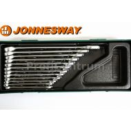 Combination Spanner Set 8-22mm  - w26112sp_combination_spanner_set_8-22mm_jonnesway.jpg