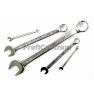 Combination Spanner 13mm  - w26128_combination_spanner_13mm_jonnesway.jpg