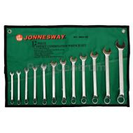 75 Offset Combination Wrench Set  - w69112s_75_offset_combination_wrench_set_jonnesway.jpg