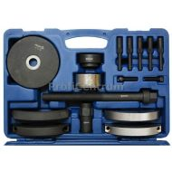 WHEEL HUB BEARING TOOL SET  AUDI A2 VW LUPO 62MM - wheel_hub_bearing_tool_set_audi_a2_vw_lupo_62mm.jpg