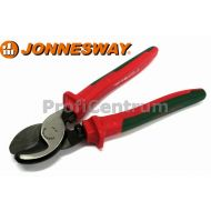 Wire Cutters Insulated 1000V - wire_cutters_insulated_1000v_pv0510.jpg