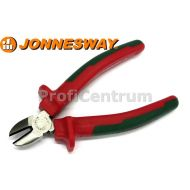 Wire Cutters Insulated 1000V JONNESWAY - wire_cutters_insulated_1000v_pv106.jpg