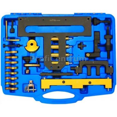 ENGINE TIMING TOOL BMW N42 N46 N46T 1 8 VALVETRONIC - SATRA