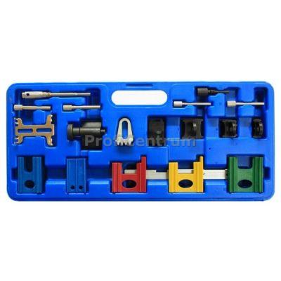 Engine Universal Timing Locking Tool Set Timing Belt Kit