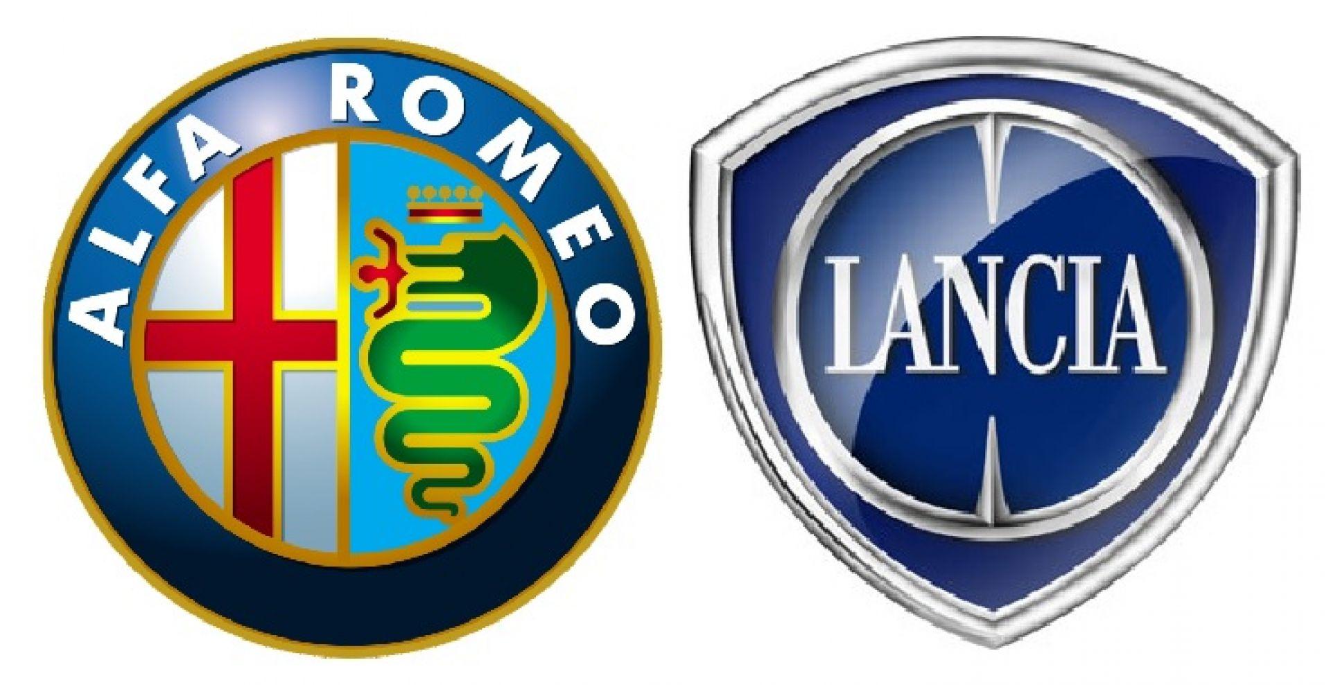 Alfa Romeo Lancia Engine Timing Tools Gm Shop Online Gear